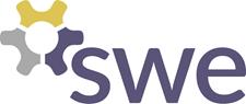 swe-logo-sans