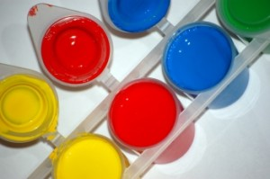 Yellow-red-and-blue-watercolor-paints114